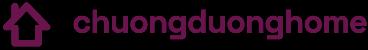 Chuongduonghome – Chuyên trang tin tức, kinh doanh, công nghệ hàng đầu