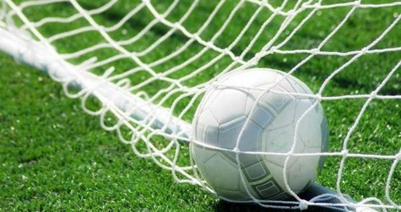 Tổng hợp các loại kèo bóng đá được ưa chuộng nhất hiện nay