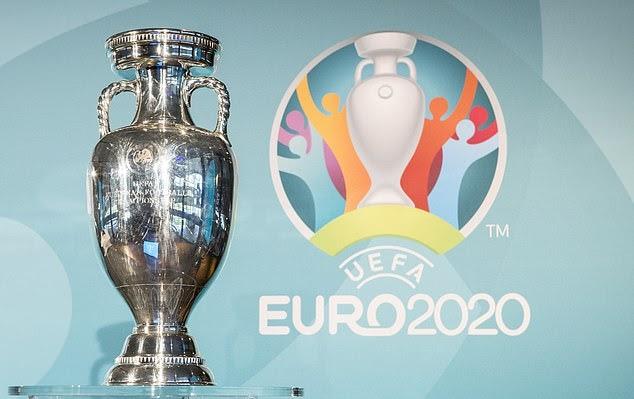 Cách soi kèo Euro 2020 hiệu quả nhất